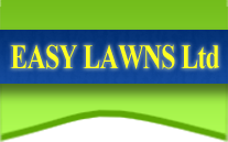 Easy Lawns